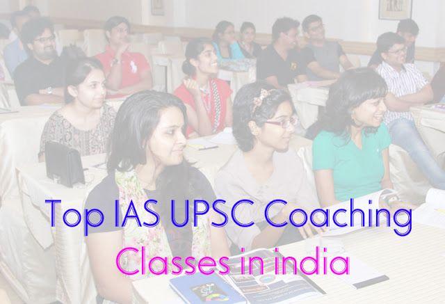 Paradigm IAS academy Pvt. Ltd.: Top IAS UPSC Coaching Classes in india