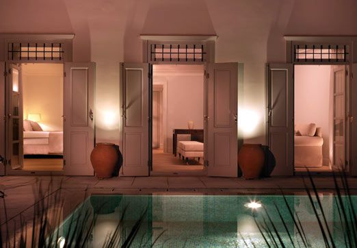 poseidonion grand hotel spetses - Αναζήτηση Google