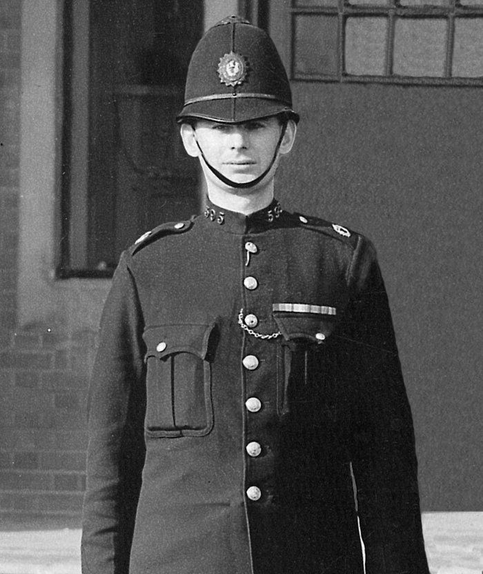 1350 Best British Police Images On Pinterest