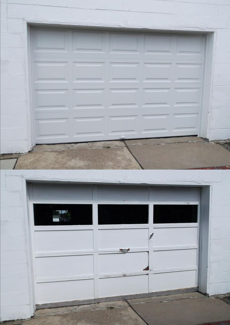 85 best clopay garage doors images on pinterest carriage for Buy clopay garage doors online