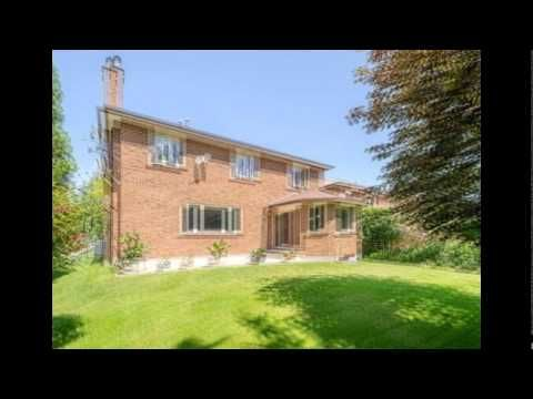 Homes for sale in Brampton