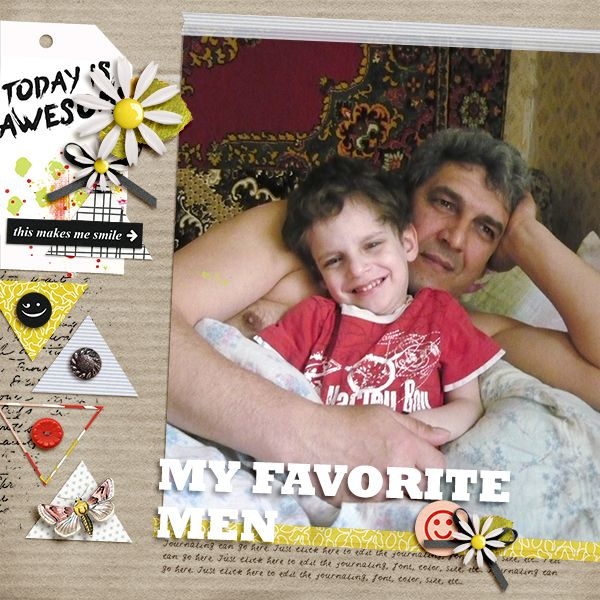 Sahin Designs kit Mood Diary http://sahindesigns.com/products/mood-diary-kit Scrapping with Liz SO July Template1