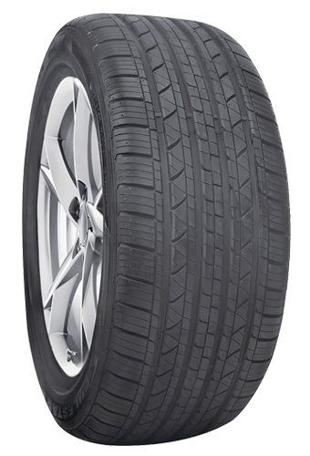Milestar Ms932 All-Season Radial Tire - 215/45R17 91V, 2015 Amazon Top Rated Car, Light Truck & SUV #AutomotivePartsandAccessories