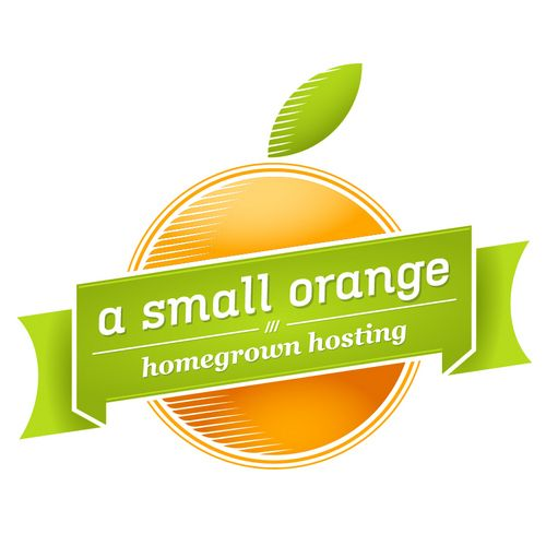 Our comprehensive list of A Small Orange coupon codes will save you money when lookin at A Small Orange hosting accounts. Enter our codes to start saving!