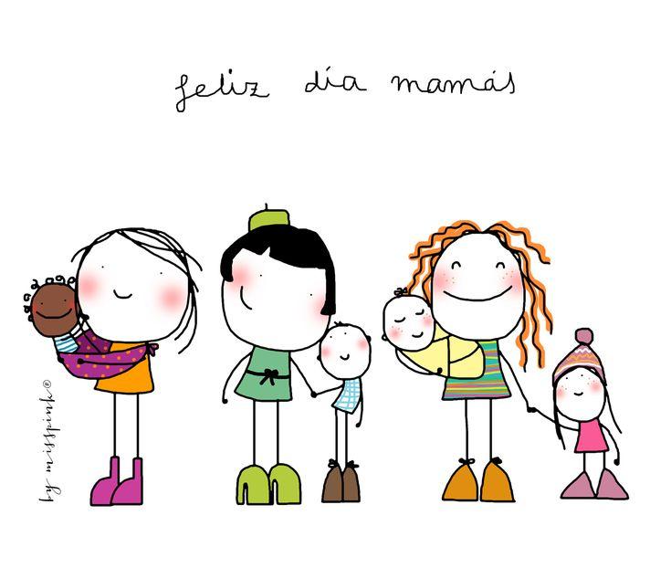dia_madre_1 Más