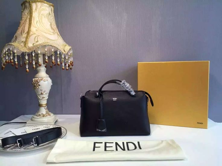 Fendi Crossbody Sale