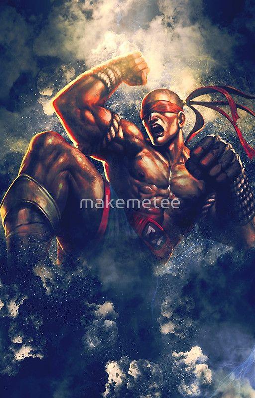 Muay Thai Lee Sin Muay Thai Lee Sin, Muay Thai, Lee Seen, blind sin, blind lee, jungle, champion, jungler, league of legends, jump, sonic vawe, flurry, iron will, dragon's rage, tempest, cripple