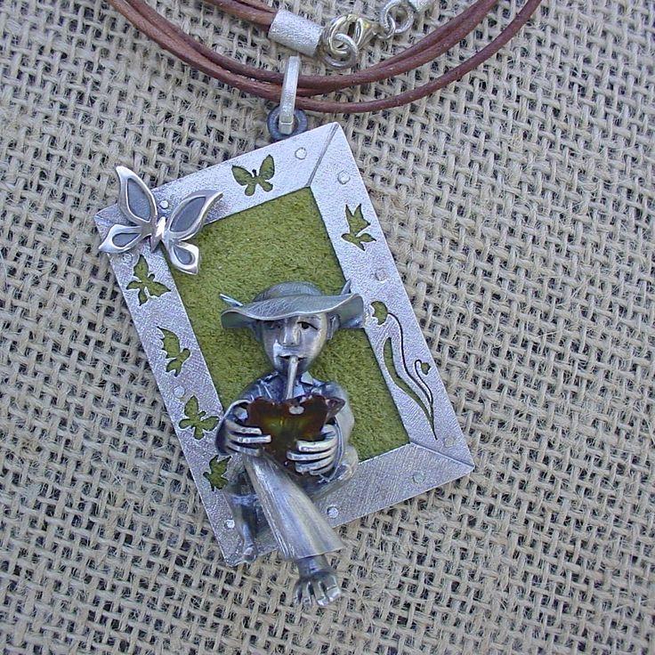 #polandhandmade, #zlotnictwo, #jewellery