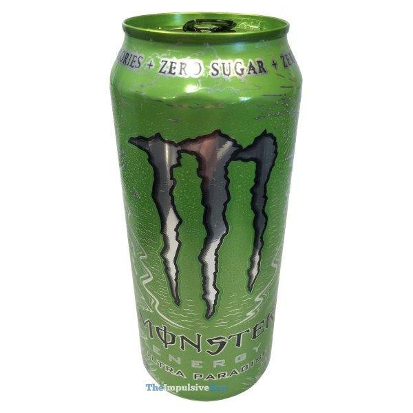 Pin By Jen Hartnett On Favorite Food And Drinks Monster Energy Drink Monster Energy Energy Drinks