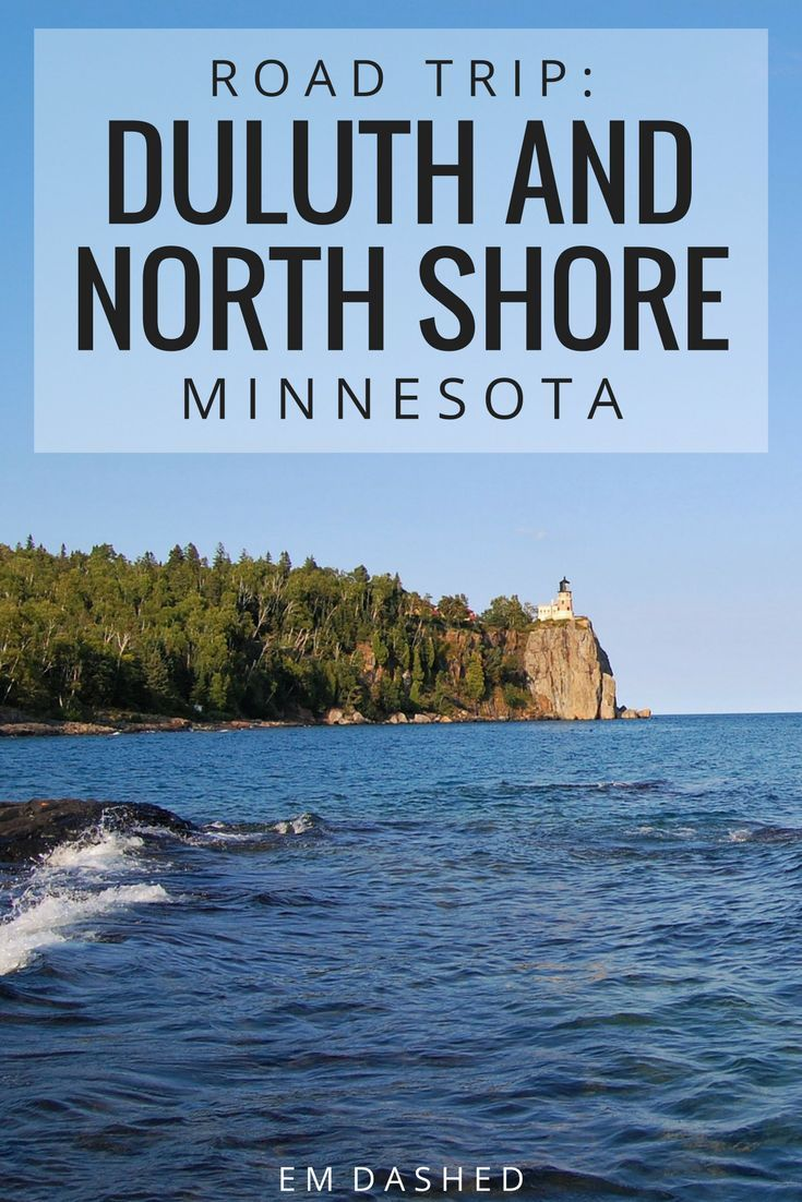Best 25 lake superior ideas on pinterest agates lake for Best shore fishing in michigan