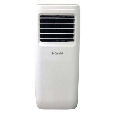 Chigo PCR-10-01 Portable Air Conditioner - PCR-10-01