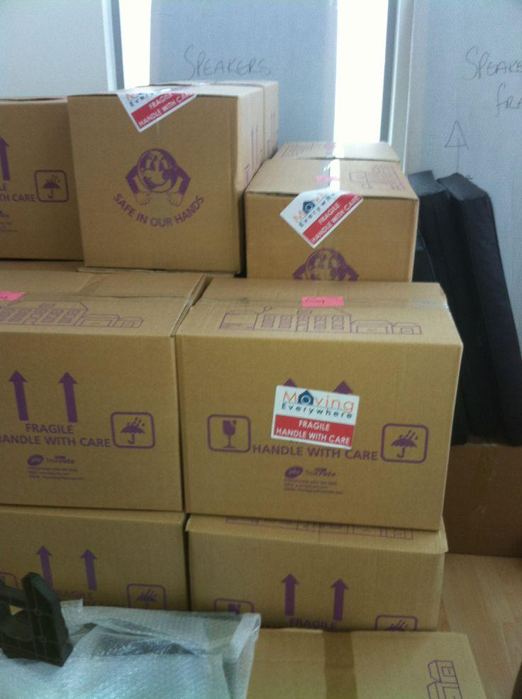 Storage Gloucester - http://www.swift-removalsandstorage.co.uk/