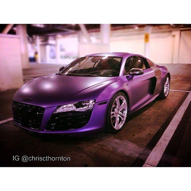 117 Best Cars Images On Pinterest