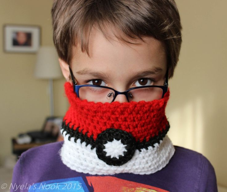 My kids are ALWAYS asking me to make some new Pokemon inspired item for them. Mummy, please make me a Pikachu hat or a Charmander doll. I need more Pokeballs in different colours. My friends wan...