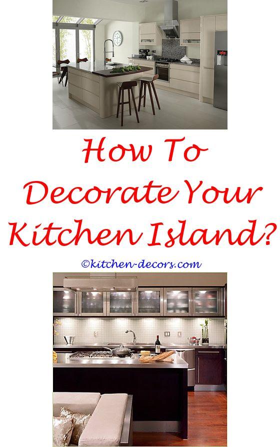 best 25 tuscan kitchen decor ideas on pinterest french country kitchen decor kitchen utensil. Black Bedroom Furniture Sets. Home Design Ideas