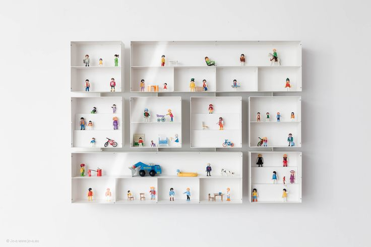 1000 ideas about vitrine murale on pinterest accroche - Accroche tableau adhesif ...