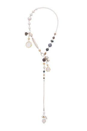 Carla. Buy Silver, Gold Necklaces for Men & Women - Fiorina