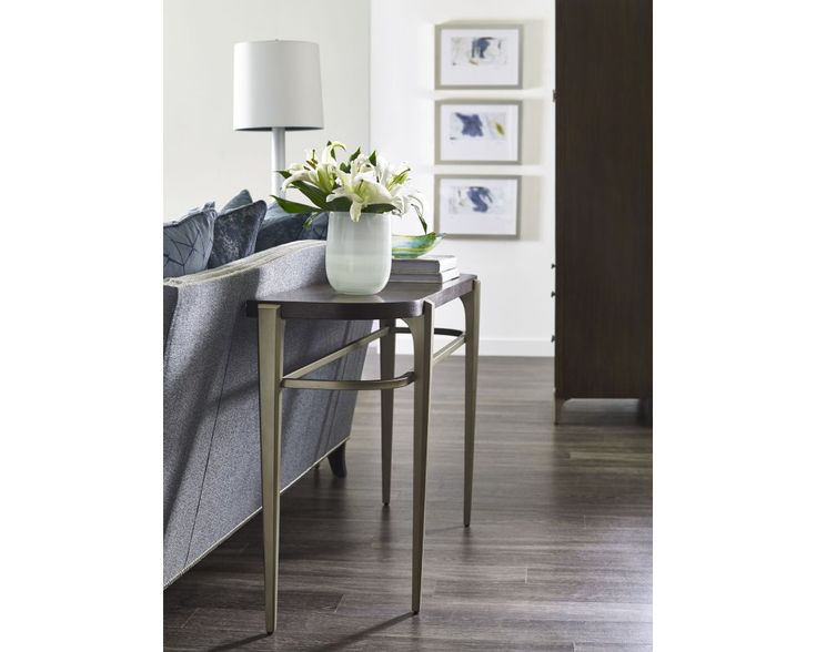 Andrew Console Table   Living Room Tables   Living Room | Thomasville  Furniture