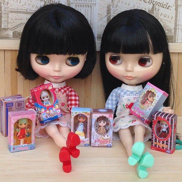 Disney Cindy Toddler Doll H15: 1000+ Images About Blythe On Pinterest