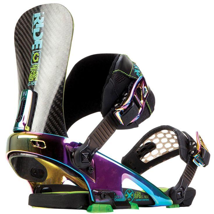 salomon womens snowboard bindings - Google Search