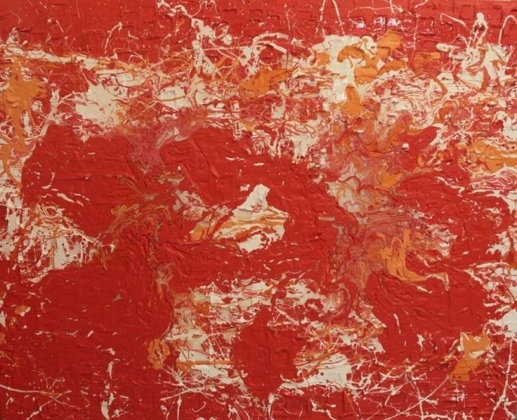 'DREAMING FOUR'  Mixed Media And Resin On Canvas 5.0cm (D) x 120.0cm (H) x 150.0cm (W)