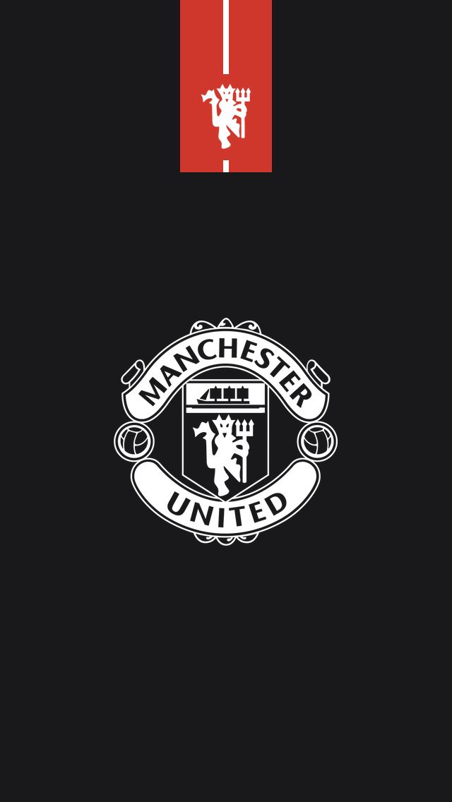 Manchester United Football Club Wallpaper Football Wallpaper HD #footballclubwallpapers