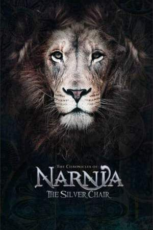 the chronicles of narnia silver chair movie modtot high drama movies