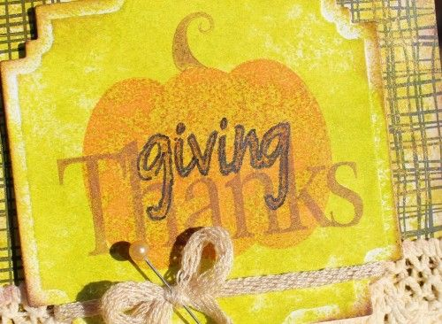 giving thanks card - colorbox_clearsnap_pigment izink_thanksgiving card_fall card_dye ink_chalk ink_tami sanders - cu pumpkin (1024x751)