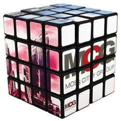 Rubik's Cube 4 x 4 - ST2615  Rubik's Clock Cube 4 x 4. The ultimate challenge; taking the original Rubik's Cube design to a whole new level. Give your customers a promotional gift that will keep your message in their hands for a long time to come! Product dimensions: (mm) 64 x 64 x 64, branding dimensions: (mm) 62 x 62.  #PromotionalRubik #RubiksCube #LovePromo #PromotionalGifts  Rubix