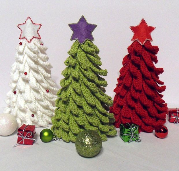 162 Best Christmas Knitting Patterns Images On Pinterest Christmas