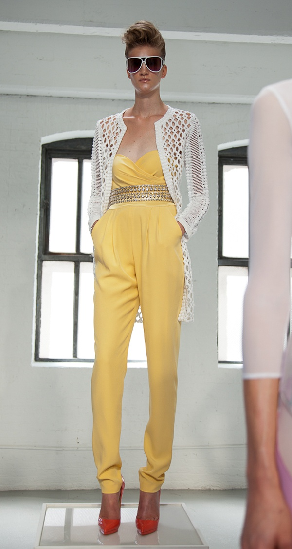 Best 25+ Pant Suits Ideas On Pinterest | Women Business Attire Ladies Suits And Woman Suit