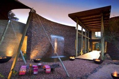 Marataba Lodge  Limpopo Province - Africa