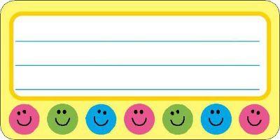 name tags templates - Buscar con Google