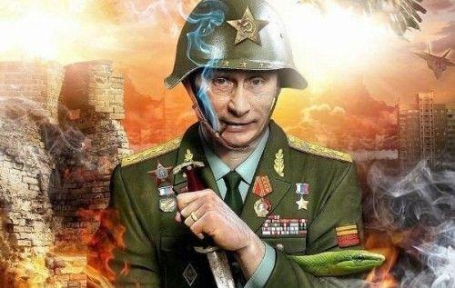 Пропаганда убивает. Выключи телевизор. Борись. Рабинович: Россия может предложить Украине лишь войну, смерть, бедность, алкоголизм, православие головного мозга и разруху