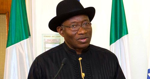 Nigerias former President Goodluck Jonathan who is currently in Malaysia for the World Peace Summithas disclosed that he was inspired to lead Nigeria by using his conscience dispassionately.  He made this known in his paper which he titled Conscience Based Leadership: The Secret to Global Peace and Security.  He said:  Since you specifically invited me to share my experience as a political leader and President with the forum I will therefore like to mention some of the things I did in office…