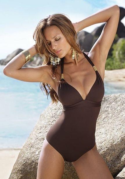 LASCANA #swimsuit - desuna.de