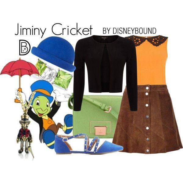 122 best Jiminy Cricket images on Pinterest Jiminy cricket