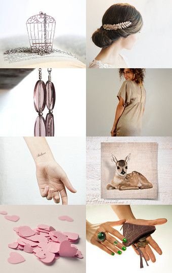 March by Buy ititaly on Etsy--Pinned with TreasuryPin.com