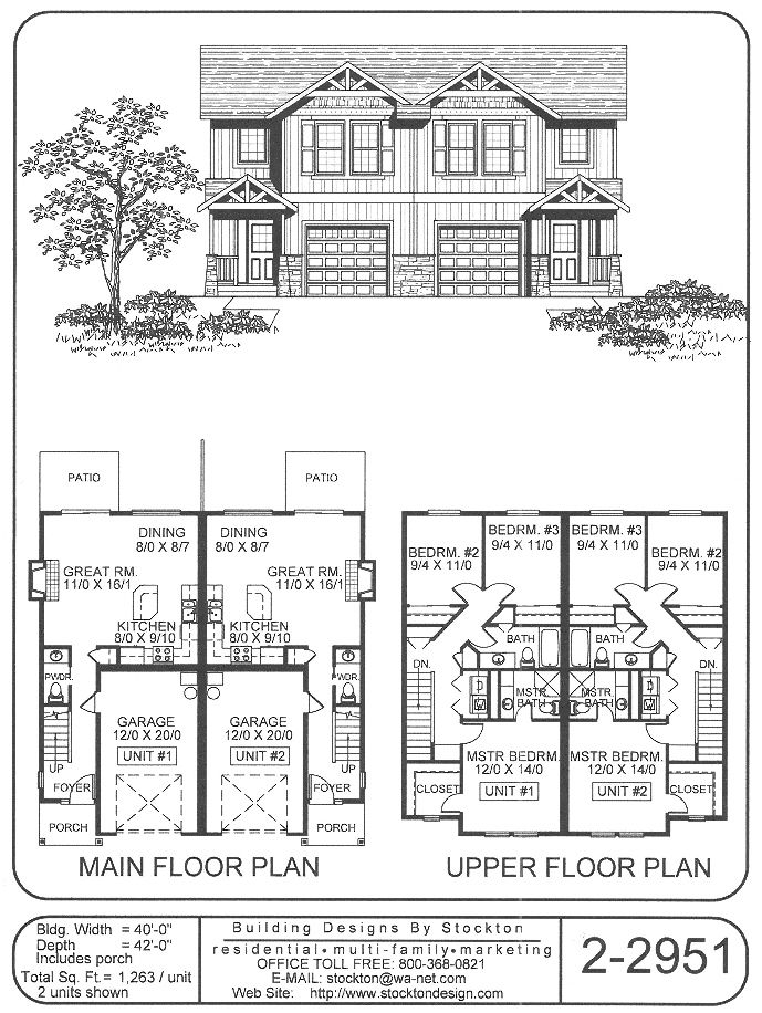 92 best plans images on pinterest craftsman homes for House plan guys