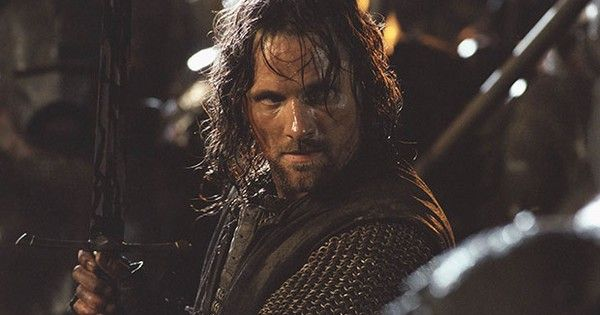 Lord Of The Rings Tv Series Release Date On Amazon Cast Trailer