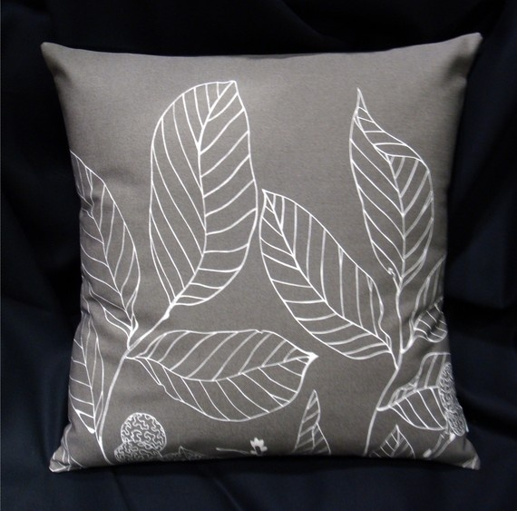 need this pillows for my living room! etsy (atomiclivinhome): modern pillow cover - scandinavian taupey. $56.00