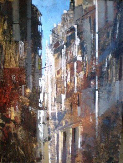 Miasto3 - from http://www.touchofart.eu/Rafal-Lisiak/rli16-Miasto3/