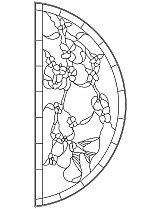 glass pattern 900