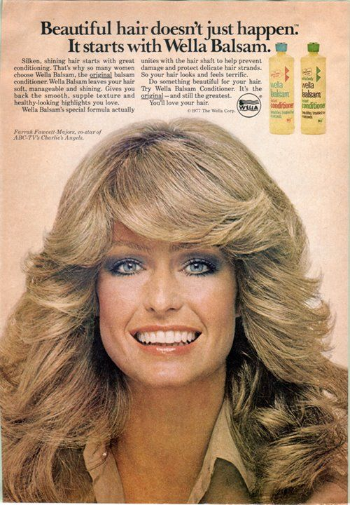 70s hair style womens hairstyles for 1977 hairstyle gallery 1977