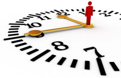 Time - Il tempo in inglese: ORA, DATA, GIORNI DELLA SETTIMANA (Sunday, Monday, Tuesday...), MESI (January, February...), STAGIONI (spring, summer...)