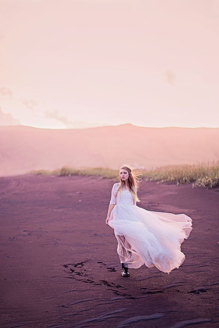 23 best santorini images on Pinterest | Santorini greece, Wedding ...