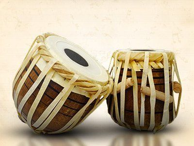 Musical Instruments Online : Buy Musical Instruments in India ...