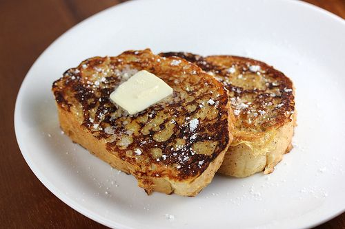 eggnog_french_toast_1