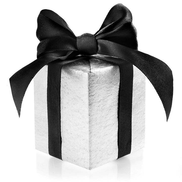 Fathers day - give the gift of love and care... Skincare #FathersDay #skincare #love #gift