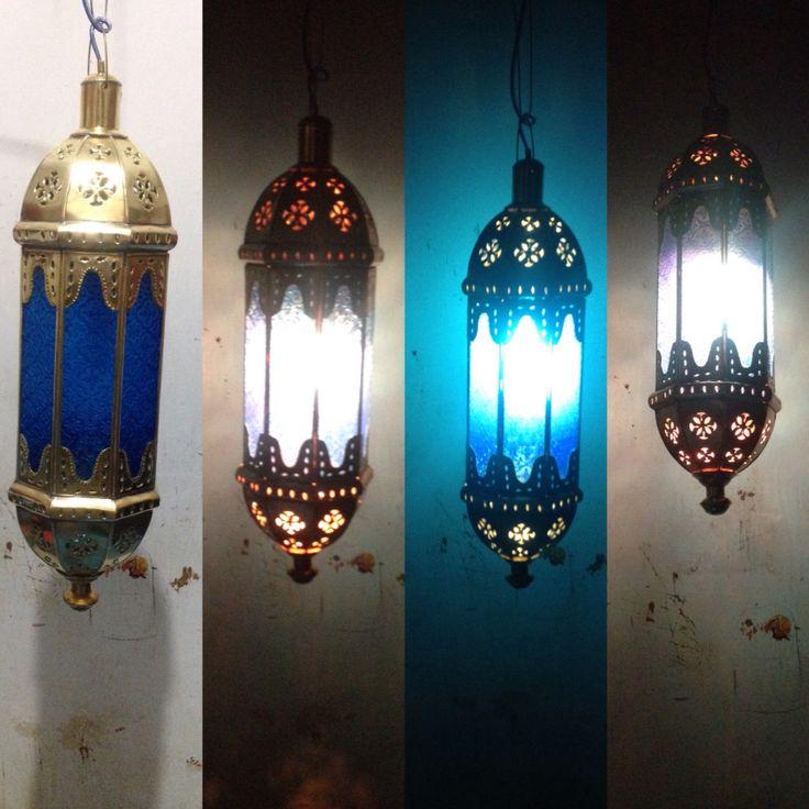 Lanterns maroko kapsul..+625759415997
